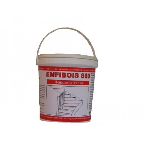 EMFIBOIS 860