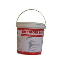 EMFIBOIS RAPIDE 885
