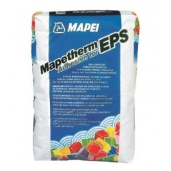 Mapetherm