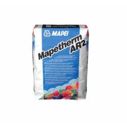Mapetherm AR2