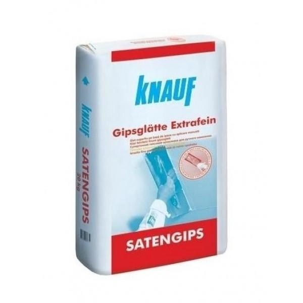 Knauf Сатенгипс