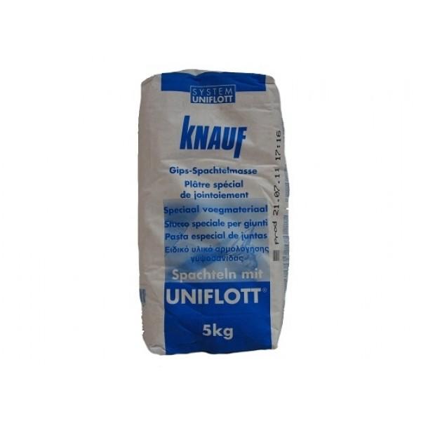 Knauf Унифлот